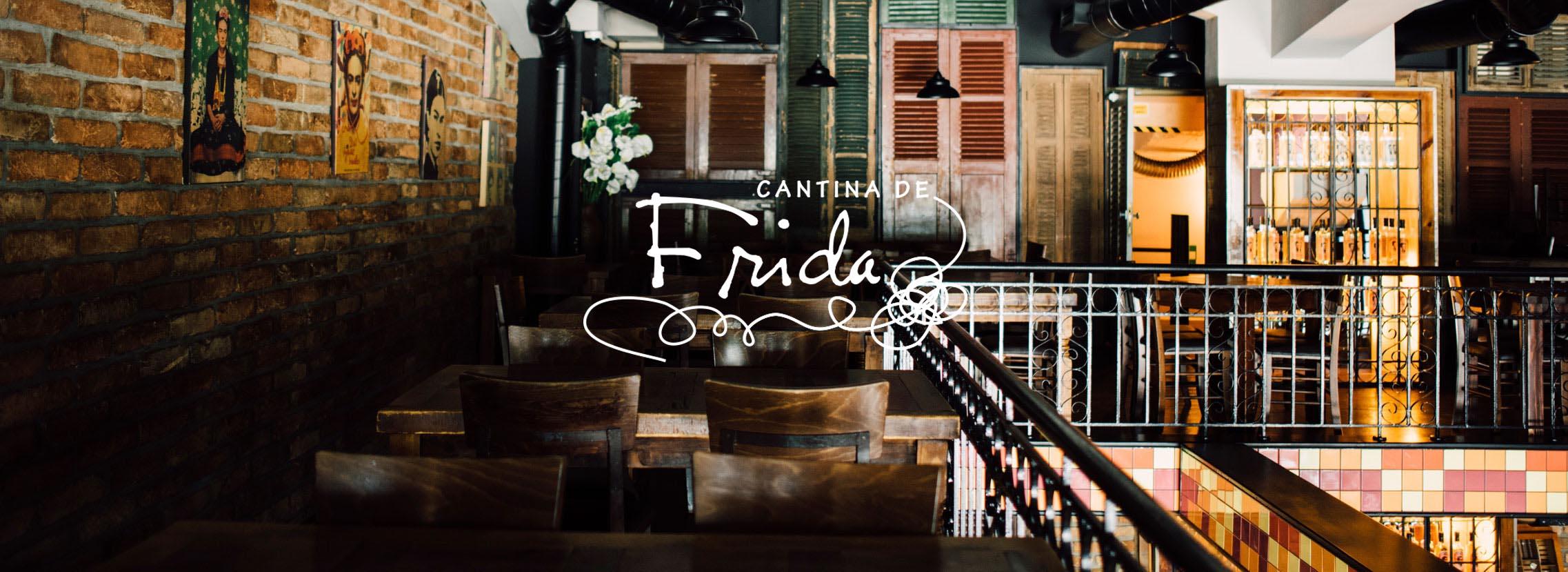 Frida Beograd Mapa Superjoden